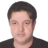 Bassam Alr