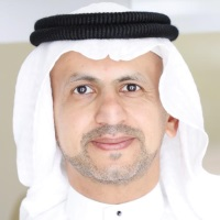 Dr.Mazen Abduljabbar