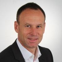 Geert Vanbeveren
