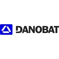 Danobat at Middle East Rail 2021