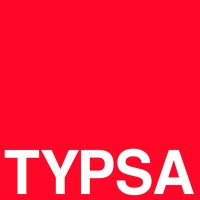 TYPSA at Middle East Rail 2021