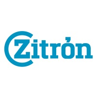 Zitron S.A. at Middle East Rail 2021