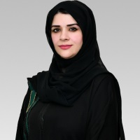 Nawal Alhanaee