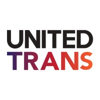 United Trans at Middle East Rail 2021