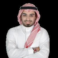 Abdalmalik Gonim