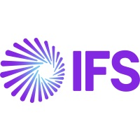 IFS at Middle East Rail 2021