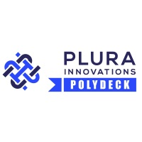 PLURA Innovations at Middle East Rail 2021