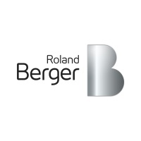 Roland Berger Middle East W.L.L at Middle East Rail 2021