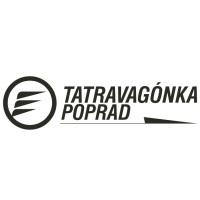 Tatravagónka a.s at Middle East Rail 2021