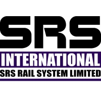 S.R.S. Rail System Ltd. at Middle East Rail 2021