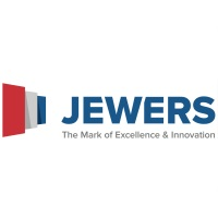 Jewers Doors Limited at Middle East Rail 2021