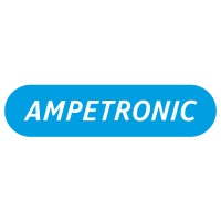 Ampetronic at Middle East Rail 2021
