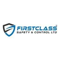 FirstClass Safety And Control at Middle East Rail 2021