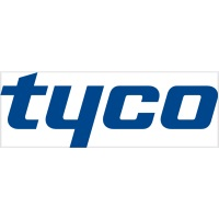 CEM Systems / Tyco at Middle East Rail 2021