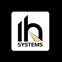 IH Systems Sp. z o.o. at Middle East Rail 2021