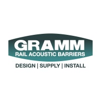 Gramm Barrier Systems at Middle East Rail 2021