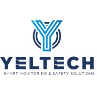 Yeltech Ltd at Middle East Rail 2021