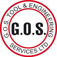 GOS Tool & Engineering Services Ltd at Middle East Rail 2021