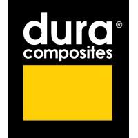 Dura Composites Ltd at Middle East Rail 2021