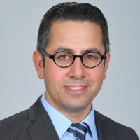 Hassan H Alsalamat