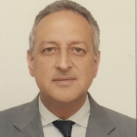 Youssef Khalifeh