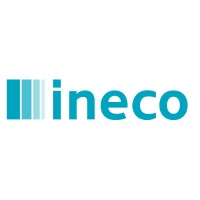 INECO at Middle East Rail 2021