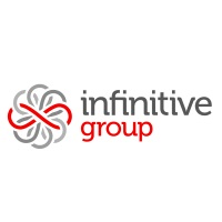 Infinitive Group at Middle East Rail 2021