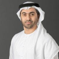 Osama Al Safi