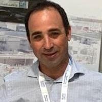 Elad Shtief