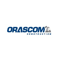 Orascom Construction at Middle East Rail 2021