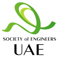 Society of Engineers U.A.E. at Middle East Rail 2021