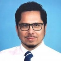 Egmond Boon at EduTECH Virtual Asia