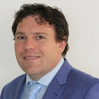 Brendan Snowden | Director | Leading Partners » speaking at EduTECH Virtual