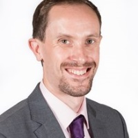 Lee Falconer, It Director And Assistant Head Teacher (Teaching And Learning), British International School Ho Chi Minh City