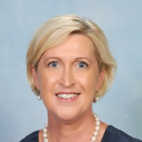 Melissa Carson | Director of Teaching & Learning | Champagnat Catholic College » speaking at EduTECH Virtual