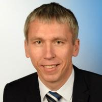 Tobias Fischer | Head Of Rolling Stock Technology | Deutsche Bahn AG » speaking at Rail Virtual