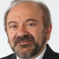 Howard Rosen | Chairman | Rail Working Group » speaking at Rail Virtual