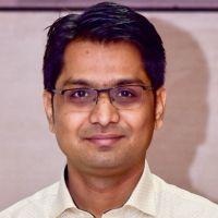 Kapil Jambhulkar | Director - Head Of Rolling Stock, North East Frontier Railway | INDIAN RAILWAYS » speaking at Rail Virtual