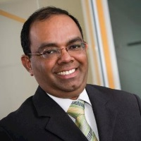 Sudath Amaratunga | Rail and Infrastructure Project Strategist | Transport for NSW » speaking at Rail Virtual