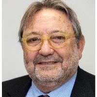 Manel Villalante I Llaurado | General Manager | RENFE » speaking at Rail Virtual