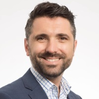Simon Vaux | Digital Engineering Director | Transport for NSW » speaking at Rail Virtual