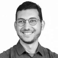 Mohamed Momtaz Hegazy | Director And Founder | Transport for Cairo » speaking at Rail Virtual