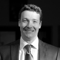 Howard Mitchell | Head of Innovation | HS2 » speaking at Rail Virtual