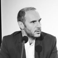 Armando Carillo Zanuy | Secretary General | Eurnex » speaking at Rail Virtual