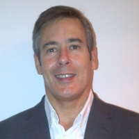 Keith Ammons | Vice President Market Development | Powertrunk, Inc. » speaking at Rail Virtual