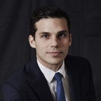 Jorge Martin Gistau | Project Manager for the Regional Rail Project | Transport for NSW » speaking at Rail Virtual