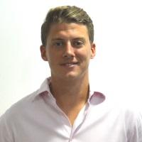 Jamie Hosie | GM | Terrapinn » speaking at Rail Virtual