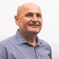 Paul Priestman | Director | PriestmanGoode » speaking at Rail Virtual