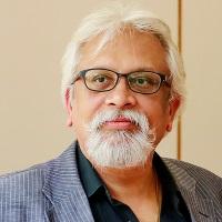 Alok Jain | Managing Director | Trans-Consult Asia » speaking at Rail Virtual