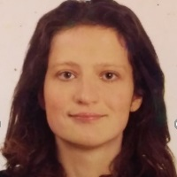 Larysa Nazarenko | Project Manager Reform Support Team | Ministry of Infrastructure, Ukraine » speaking at Rail Virtual